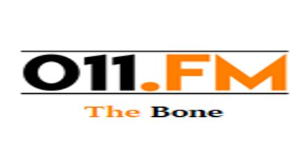 011FM The Bone