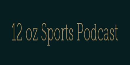 12 oz Sports Radio