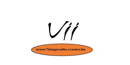 7 Kings Radio