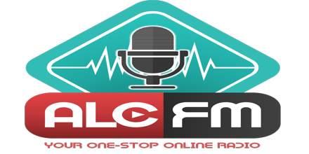 ALC FM Radio