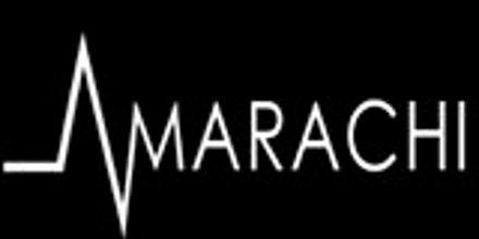 Amarachi Radio