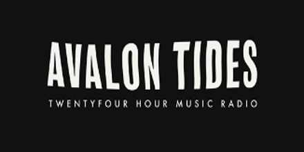 Avalon Tides