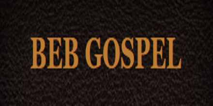 BEB Gospel Radio