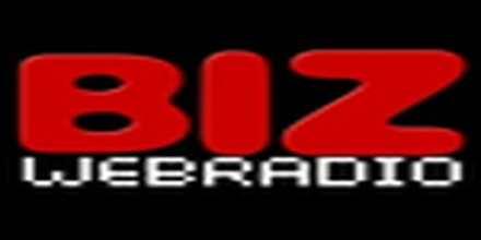 BIZ Webradio