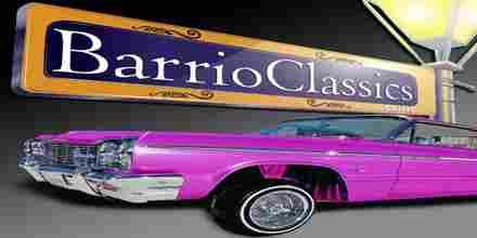 Barrio Classics