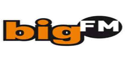 Big FM Oldschook Hip Hop and Rap