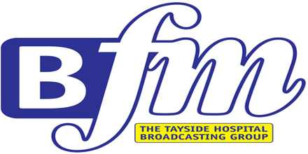 Bridge FM Hospital Radio