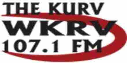 Classic Hits 107.1 FM