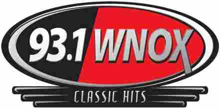 Classic Hits 93.1
