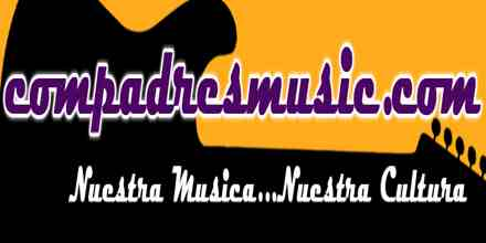 Compadres Music