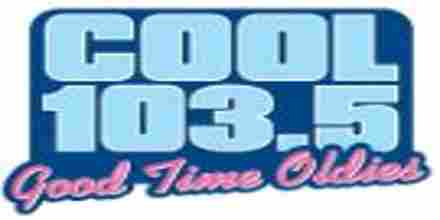 Cool 103.5