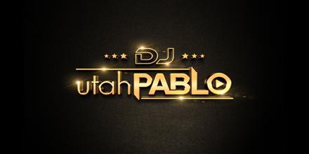 DJ Utah Pablo