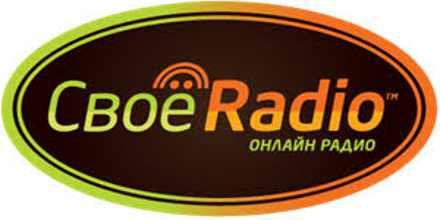 ديسكو 80 Svoe Radio