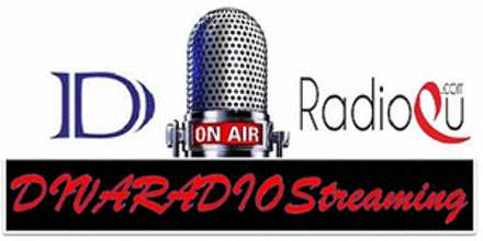 Diva Radio Streaming