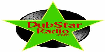 Dub Star Radio
