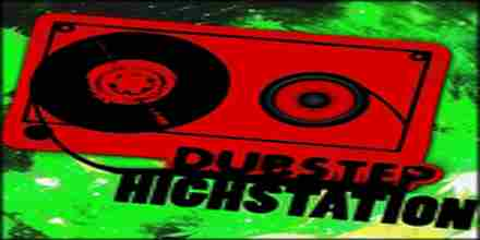 Dubstep Highstation