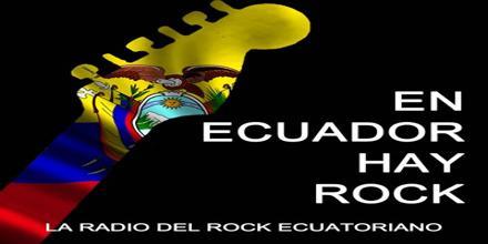 En Ecuador Hay Rock
