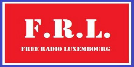 FRL Free Radio Luxembourg