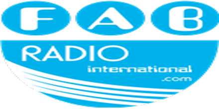 Fab Radio International