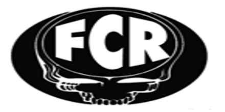 Fish Creek Radio