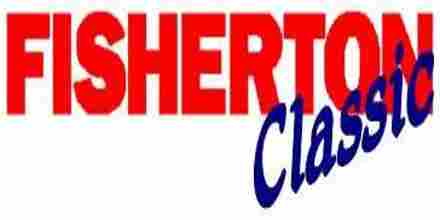 Fisherton Classic