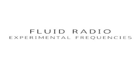 Fluid Radio Channel 1