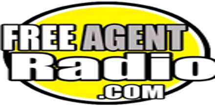 Free Agent Radio