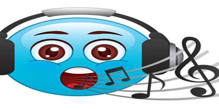 HellasRadio