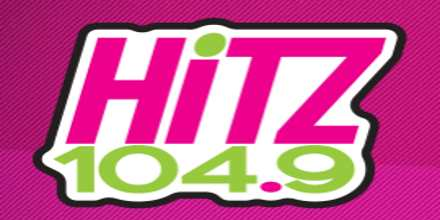 Hitz 104.9