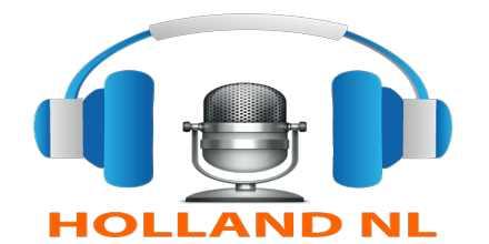 Holland NL