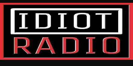 Idiot Radio Network