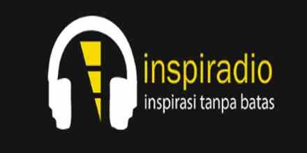 Inspi Radio
