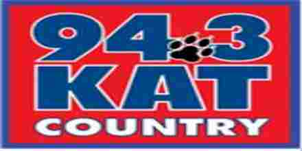 KAT Country