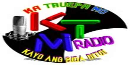 KTM Radio
