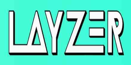 Layzer FM