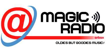 Magic Radio France