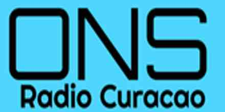 Ons Radio Curacao