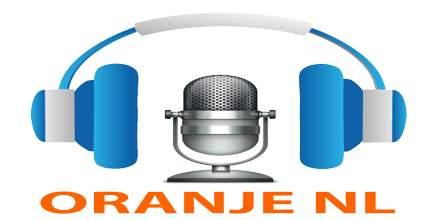Oranje NL