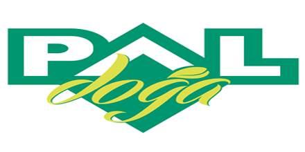 Pal Doga