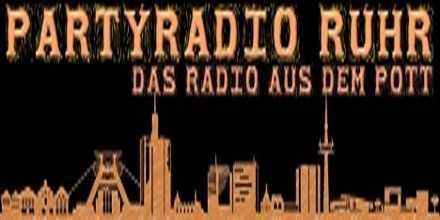 Partyradio Ruhr