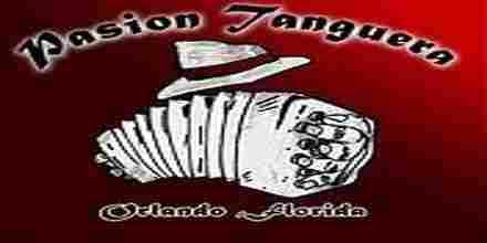 Pasion Tanguera Radio