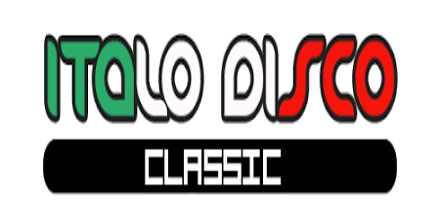 RMI Italo Disco Classic