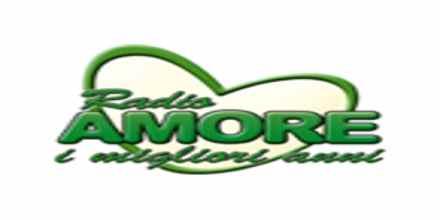 Radio Amore Catania