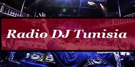 Radio DJ Tunisia