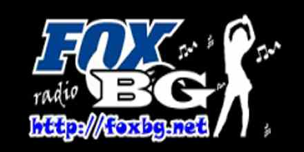 Radio Fox BG