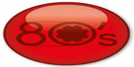 Radio Jovem Pan 80