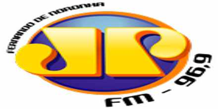 Radio Jovem Pan 90