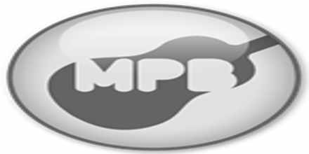 Radio Jovem Pan MPB