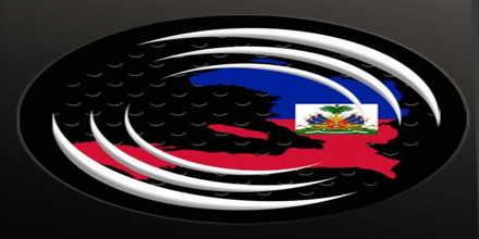 Radio Kontak Pilipinas