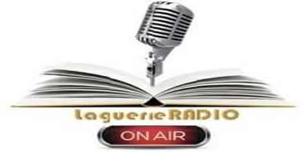 Radio Laguerre